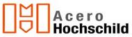 Aceros HochSchild